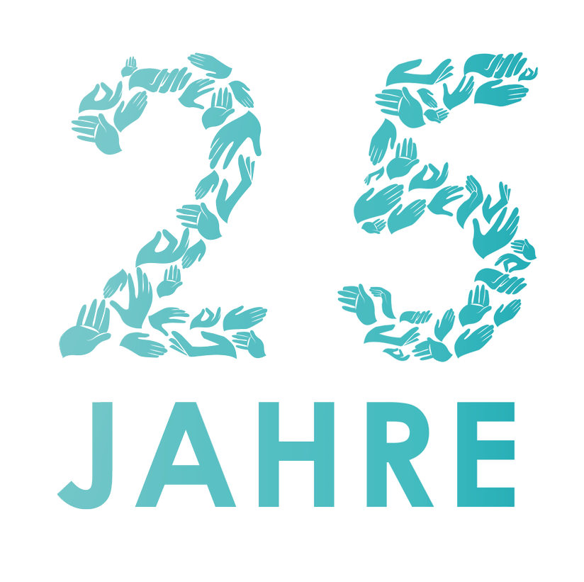 25_Jahre.png